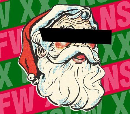 Consigli per gli acquisti per un Natale educativo e sensuale!