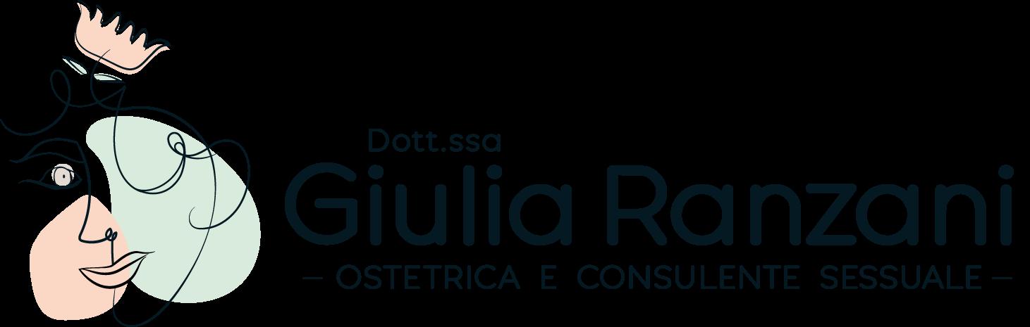 Dott.ssa Giulia Ranzani